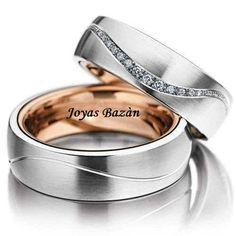 exclusivos-aros-de-matrimonio-en-oro-de-18-kilates-25-MPE4642357767_072013-O.jpg (500×500)