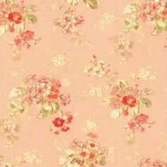 Love this for the sunroom. CEDAR GROVE - Waverly - Waverly Fabrics, Waverly Wallpaper, Waverly Bedding, Waverly Paint and more