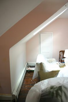 1000 images about dining room on pinterest valspar for Design your own room benjamin moore
