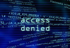 Access Denied Computer Images, Stock Photos & Vectors - Tigist Zelleke - Access Denied Computer Images, Stock Photos & Vectors Technology transfe and security concept with vector grid and binary code Vector Technology, Research Paper, White Paper, Coding, Grid, Stock Photos, Writing, Concept