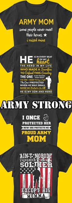 0b61963c 106 Best PROUD SOLDIER MOM ❤ images | Army mom, Military mom ...