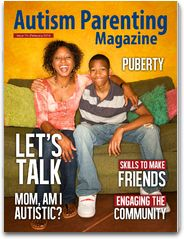 Images about autism magazine amp articles on pinterest autism autism