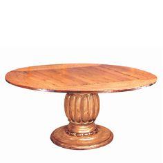 Large Oversized Round Dining Table Large Round Mahogany Dining Room - Oversized round dining table