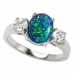 gorgeous unique engagement rings