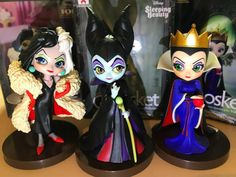 Disney Princess Dolls, Disney Dolls, Barbie, Cute Disney, Disney Art, Disney Animator Doll, Kobold, Polymer Clay Animals, Fondant Figures