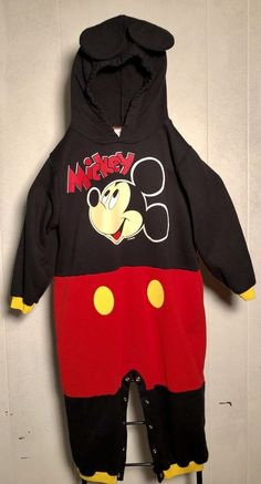 Macmillan mcgraw hill florida science textbook grade 2 homeschool vtg disney mickey mouse ears romper kids stuff jumpsuit one piece warm costume ebay fandeluxe Images