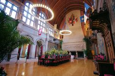 Biltmore House Asheville - 60 Things to Do and attractions in Asheville (mostly indoors)