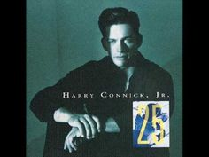 "Harry Connick Jr.- Tangerine    The seventh track of Harry Connick Jr.'s ""25"" released in 1992"