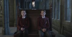 a series of unfortunate events, saison 2 Shows On Netflix, Netflix Series, Series Movies, Book Series, Book Tv, Baudelaire Children, Les Orphelins Baudelaire, A Series Of Unfortunate Events Netflix, Inheritance Cycle
