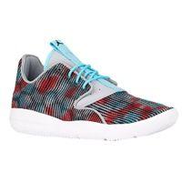 white and blue jordan shoes,Jordan Eclipse - Girls' Grade School -  Basketball - Shoes - White/Black/Wolf Grey/Tide Pool Blue-sk