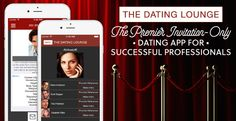 gallery dating tips advice from professional matchmakers