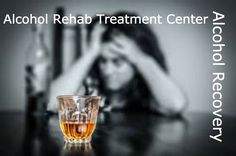 Drug Addiction Treatment | Addiction Recovery Now Centers  At Addiction Recovery Now drug and alcohol addiction treatment centers and drug rehab centers we believe in recovery.   We believe that every addict and alcoholic deserves the opportunity to be healed.  We believe in bringing health and hope back to families and sick and suffering addicts.  From the moment patients arrive, they receive acceptance, care, compassion, and professional excellence.  We work on making a bond, and…