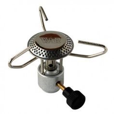 VAR VAR 2 plynový vařič Meat, Products, Varicose Veins, Gadget