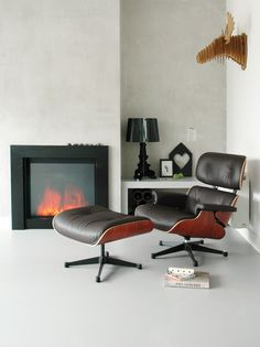 the chair I would kill for.... Literally... not really... well maybe...