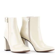 L'AutreChose Ankle Boots. DONNA