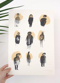 FayeMoorhouse_Illustration_04