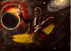 Doctor Who Banana by Doctorwithaspoon