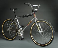 Vintage Bmx Bikes, Retro Bike, Bmx Cruiser, Best Bmx, Drift Trike, Urban Bike, Mongoose, Bmx Bicycle, Skate Surf