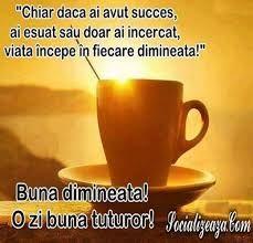 Imagini pentru buna dimineata Personal Development, Psychology, Motivation, Pictures, Inspirational, Google, Psicologia, Photos, Career