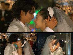 Boys Over Flower VS Hana Yori Dango