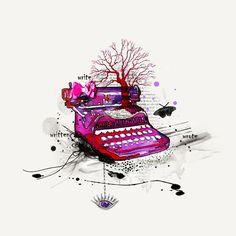marleen_typewriter_600