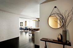 Decandyou. Ideas de decoración y mobiliario para el hogar, estilos y tendencias.Blog de decoración.: Recibidores y Entradas