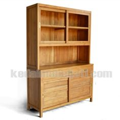 FAKTUM Wall Cabinet With Sliding Doors IKEA Sliding Doors