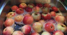 Jak zbavit ovoce a zeleninu pesticidů? Tento jednoduchý trik vám pomůže