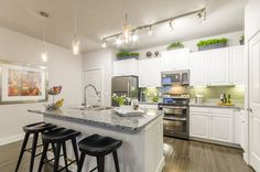 Visit the photo gallery and see why Grand at the Dominion is a great destination for quality living in San Antonio, TX. Contact us and schedule a personal tour today! San Antonio Apartments, Apartment Locator, 100 Free, Ranch, Texas, Victoria, Home Decor, Photos, Guest Ranch