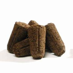 Bio Dome Refill Sponges Seed Starting Aerogarden Pods 400 x 300