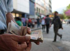 Honduras tiene la tasa de interés más elevada en Centroamérica
