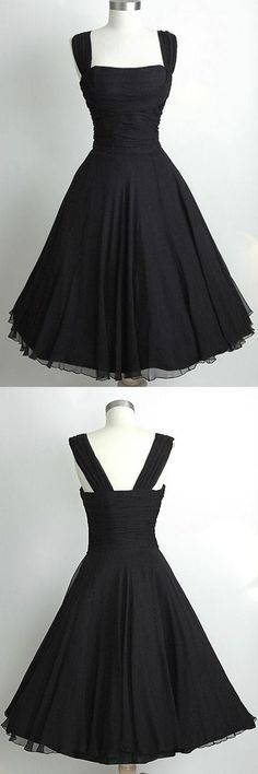 2016 homecoming dress,black prom dress,short prom dress,vintage homecoming dress,black homecoming dress,junior homecoming dress