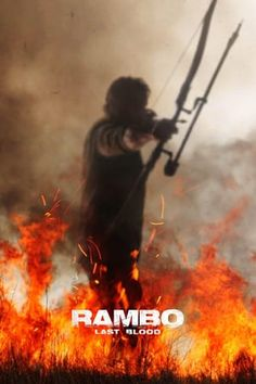 Almost four decades after he drew first blood, Sylvester Stallone is back as one of the greatest action heroes of all time, John Rambo. Now, Rambo must confront his past […] Movies 2019, Hd Movies, Movies To Watch, Movies Online, Movies And Tv Shows, Movie Tv, Film Watch, Sylvester Stallone, First Blood