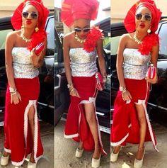 International-Aso-Ebi-collection-2015-Nigerian-weddings-10.jpg (741×746)