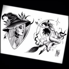 Traditional Tattoo Stencils, Neo Traditional Tattoo, Neo Tattoo, Dark Tattoo, Dibujos Tattoo, Desenho Tattoo, Tattoo Sketches, Tattoo Drawings, Blackwork