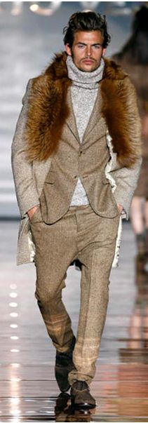 albeit bad-ass pants are sort of over for next winter (who knows redux r o fast those d) the look is excentric
