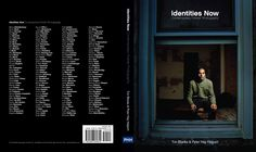 Identities Now: Contemporary Portrait Photography