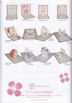 Превью cahier de kirigami p54 (356x508, 50Kb)