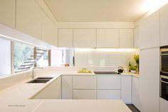 House and Design Studio in Kortrijk by Devolder Architecten (14)