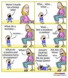 NickMom | MotherFunny | TV Shows, Humor & Funny Stuff for Moms