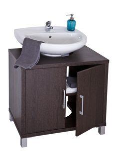 mueble lavamanos bao buscar con google