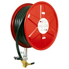 Want to Find a Right Place to Buy Fire safety Hose Reel Drums with Vale to your Money? We Supply and Export Products with Affordable Price Ranges @ www.steelsparrow.com