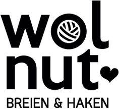 Wolnut