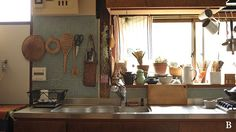 Kitchen 13 _ 02 n