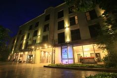 Travel Destination Noticias: Tierra Mora Hotel Boutique & Aparments - San Rafae...