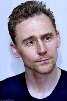 Tom Hiddleston. Edit by Larygo http://larygo.tumblr.com/post/160274951246/x