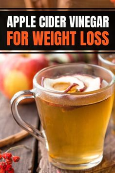 Best apple cider vinegar recipe for weight loss fat burning, detox, and other benefits. Drink Braggs ACV before bed or first thing in the morning. #weightlossdrink #applecidervinegar #detoxdrink #detox #morningdetox #acvdrink #acvdetox Cider Vinegar Drink Recipe, Best Apple Cider Vinegar, Health Articles, Health Tips, Braggs Acv, Making Apple Cider, Healthy Life, Healthy Food, Flat Stomach Fast