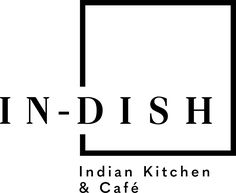 In-Dish Mantra, Indian Kitchen, Restaurant, Company Logo, Dishes, India Food, Tips, Ideas, Indian Cuisine