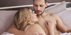 We have a pretty good understanding of how men see their problems with Premature Ejaculation, but not their partners—until now. Seeing Eye, Beautiful Moments, No Worries, Challenges, In This Moment, Feelings, Couple Photos, Couples, Health