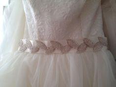 Vera-Wang-Wedding-Dress-setup-Sash-Ivory